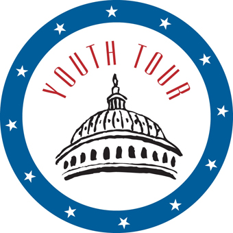 Youth Tour Logo Small.jpg